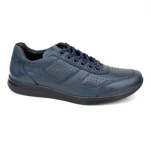 sapatenis-masculino-azul-870002-1