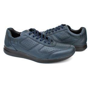 sapatenis-masculino-azul-870002-2