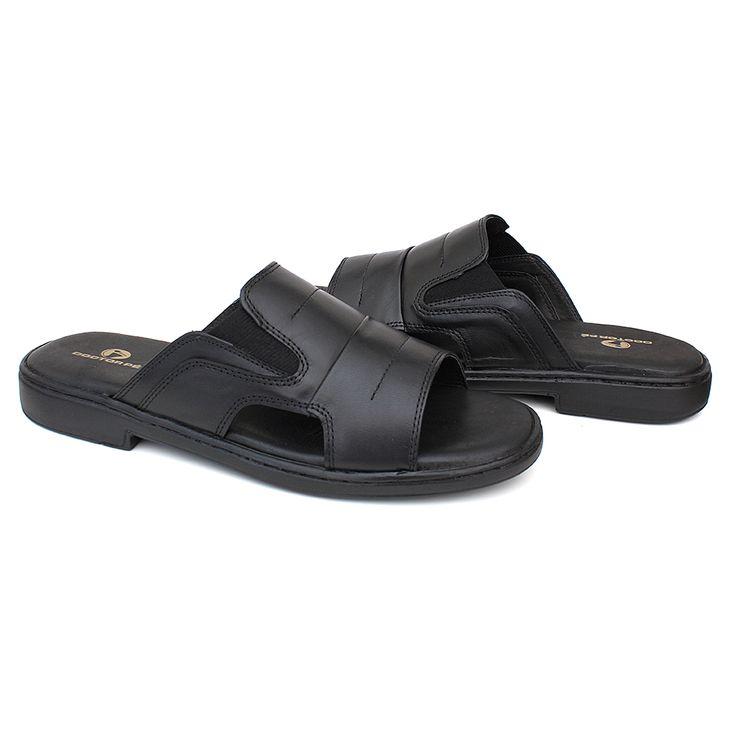 chinelo-masculino-preto-550-2