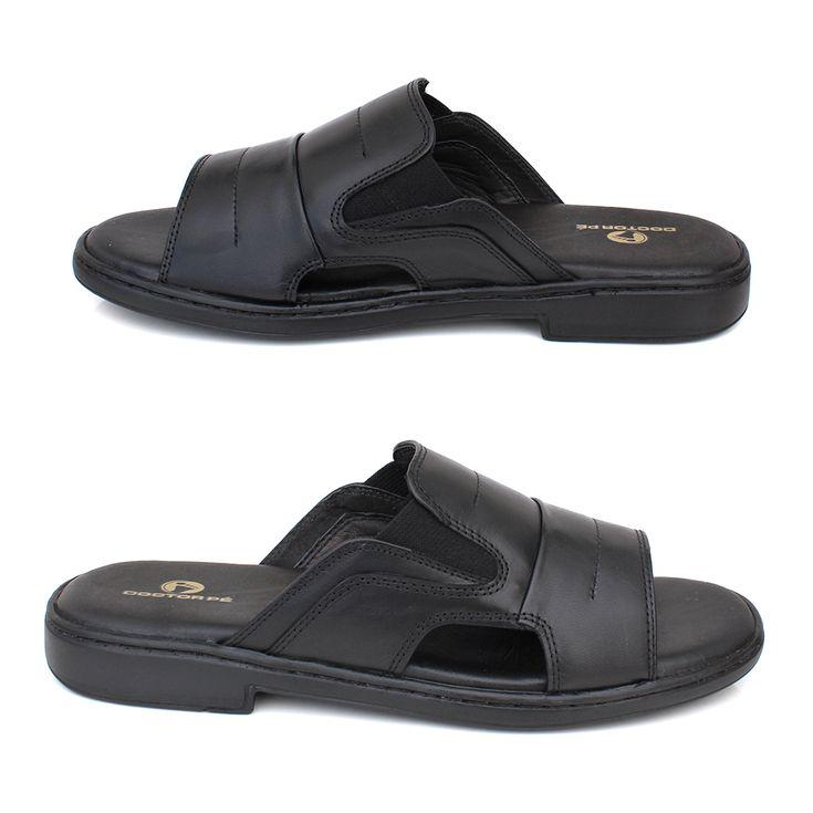 chinelo-masculino-preto-550-3