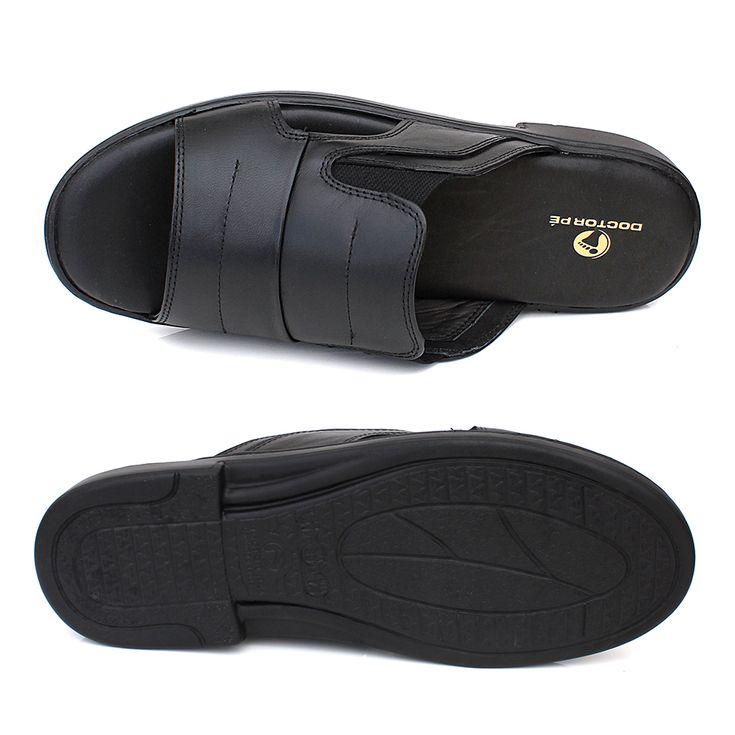 chinelo-masculino-preto-550-4