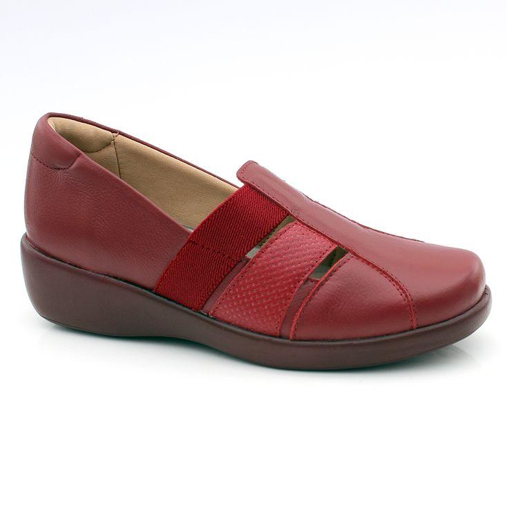 sapato-vermelho-193016-3