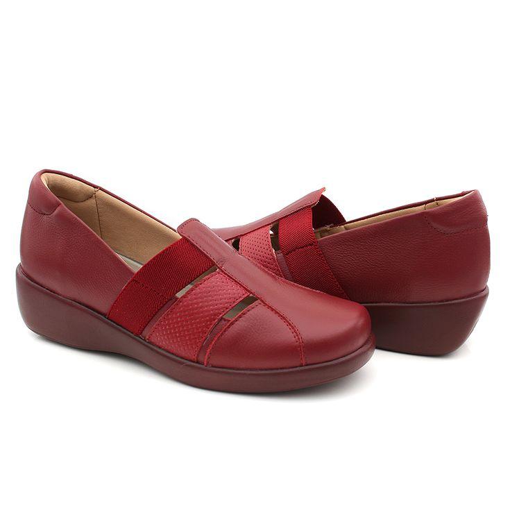 sapato-vermelho-193016-4