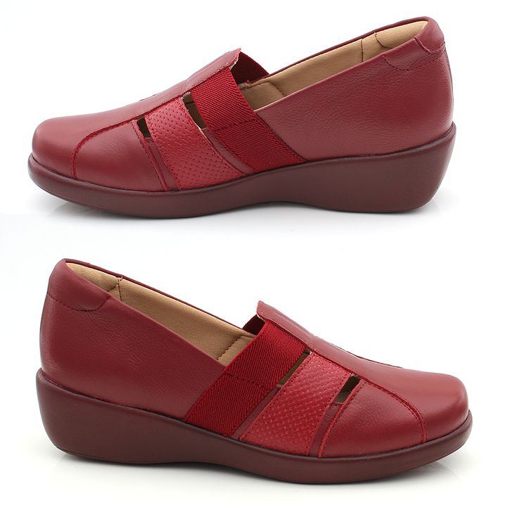 sapato-vermelho-193016-5