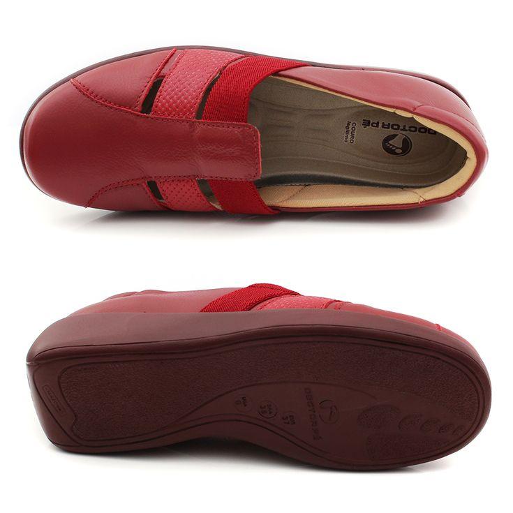 sapato-vermelho-193016-6