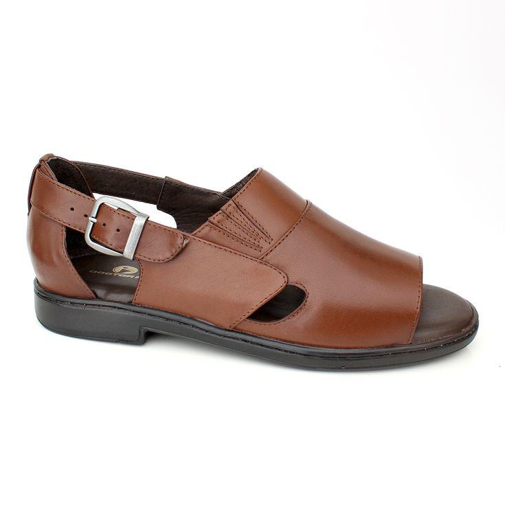 sandalia-masculina-pinhao-510-1