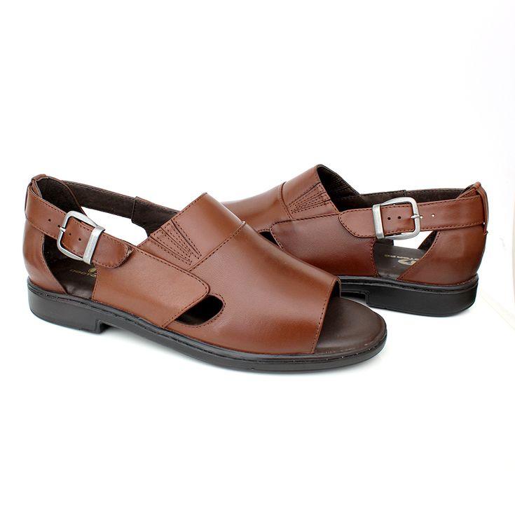 sandalia-masculina-pinhao-510-2