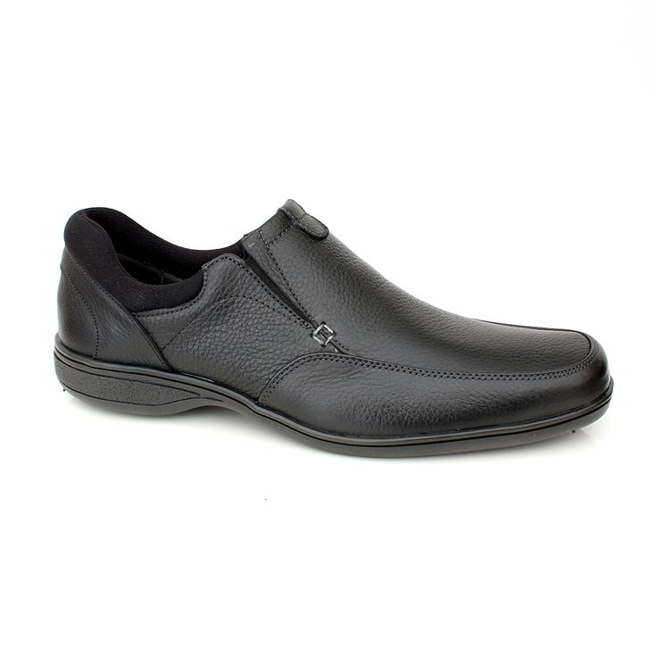 sapato-masculino-preto-94003-1