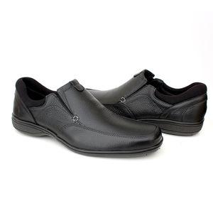 sapato-masculino-preto-94003-2