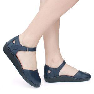 sandalia-feminina-azul-730003-1