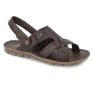 sandalia-masculina-marrom-930003-1