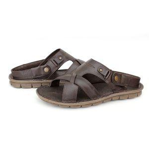 sandalia-masculina-marrom-930003-2
