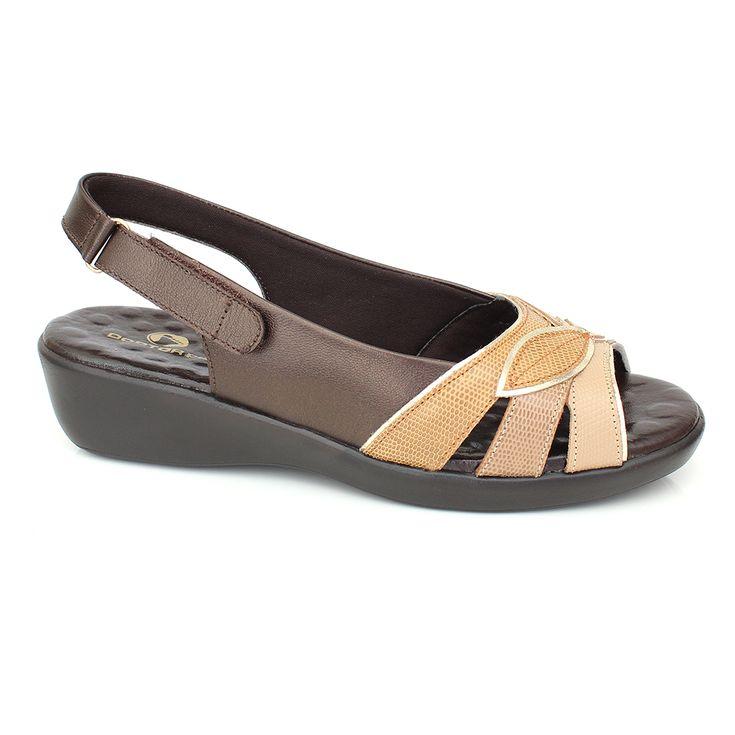 sandalia-feminina-light-tan-torrone-194056-3
