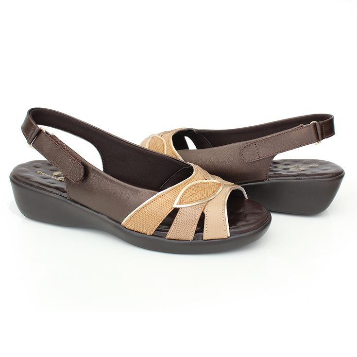 sandalia-feminina-light-tan-torrone-194056-4