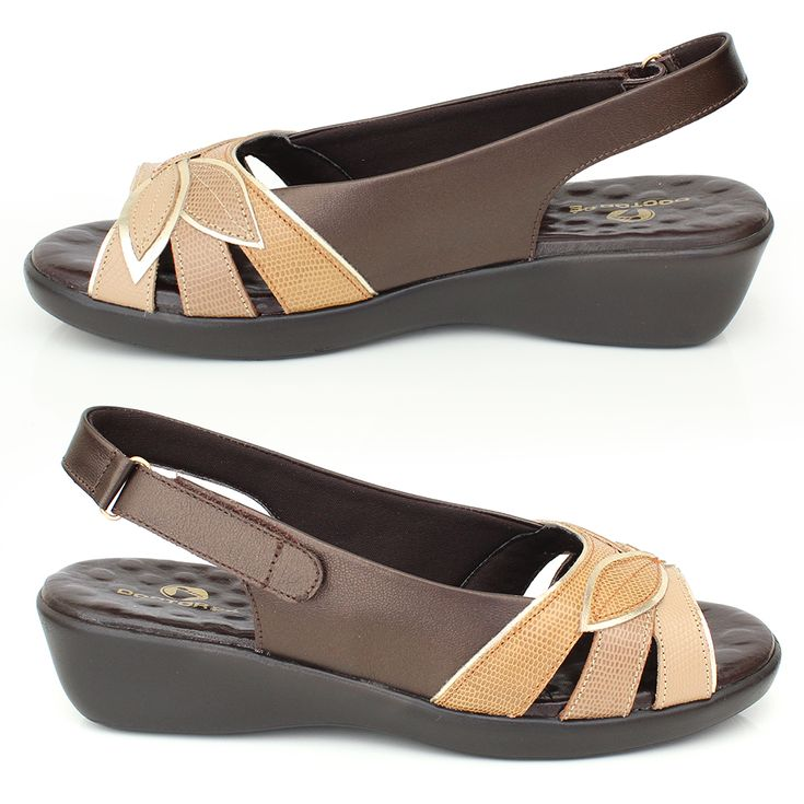 sandalia-feminina-light-tan-torrone-194056-5