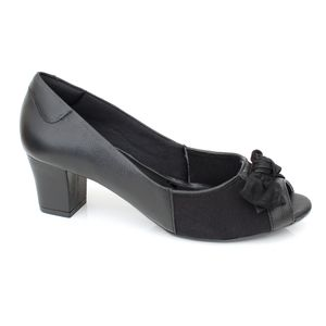 sapato-peep-toe-49776-3