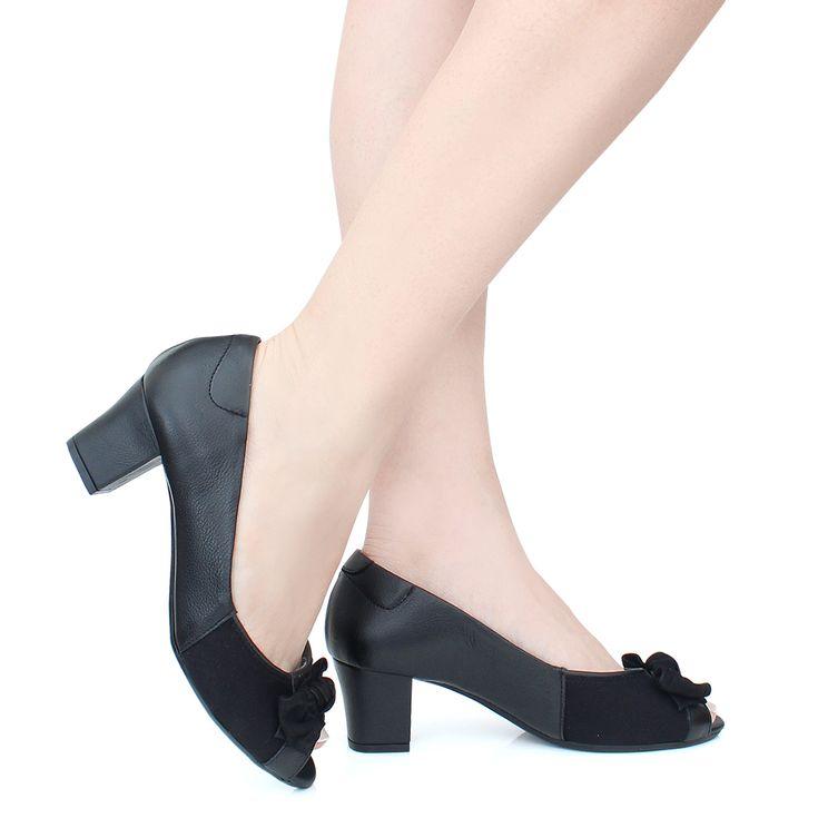 sapato-peep-toe-preto-49776-1