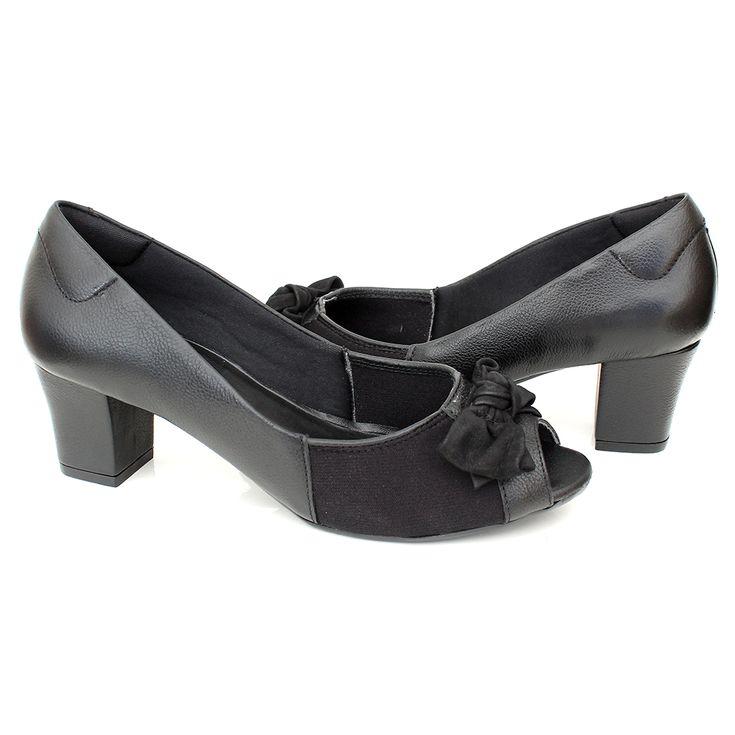 sapato-peep-toe-preto-49776-4