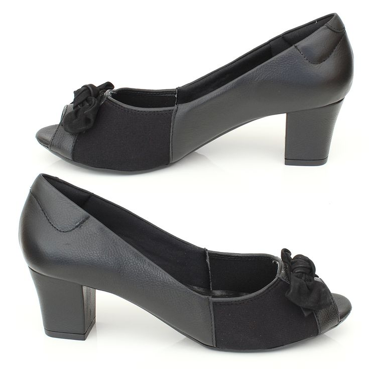 sapato-peep-toe-preto-49776-5