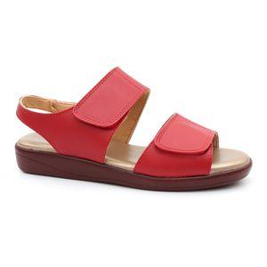 sandalia-jambo-6031V-3