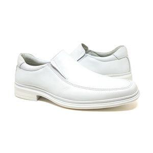 960004-Branco-2