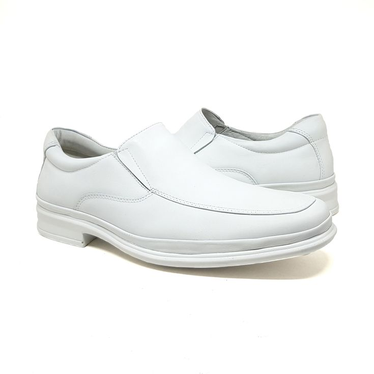 960003-Branco-2