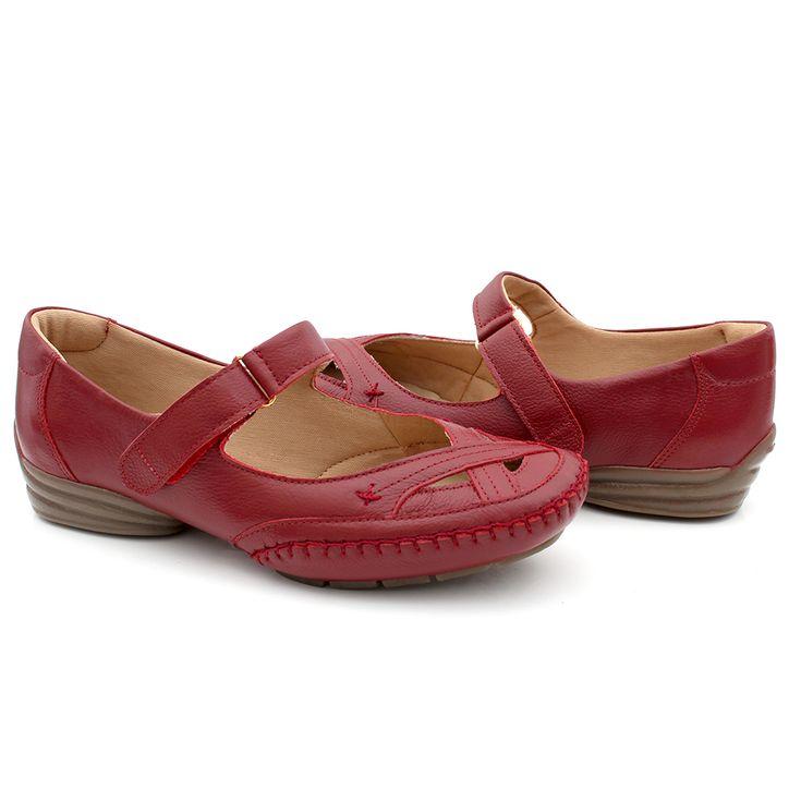 sapatilha-vermelha-22095-4