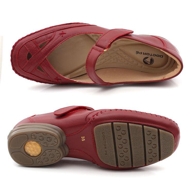 sapatilha-vermelha-22095-6
