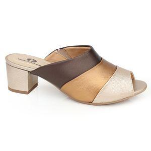 tamanco-feminino-ouro-velho-bronze-47066-1