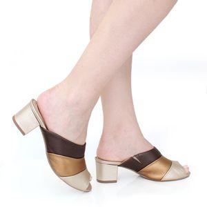 tamanco-feminino-ouro-velho-bronze-47066-5