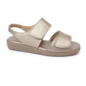 sandalia-feminina-ouro-velho-6031V-3