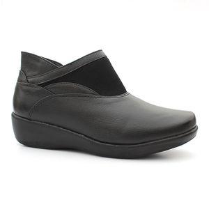 bota-preto-19356-3