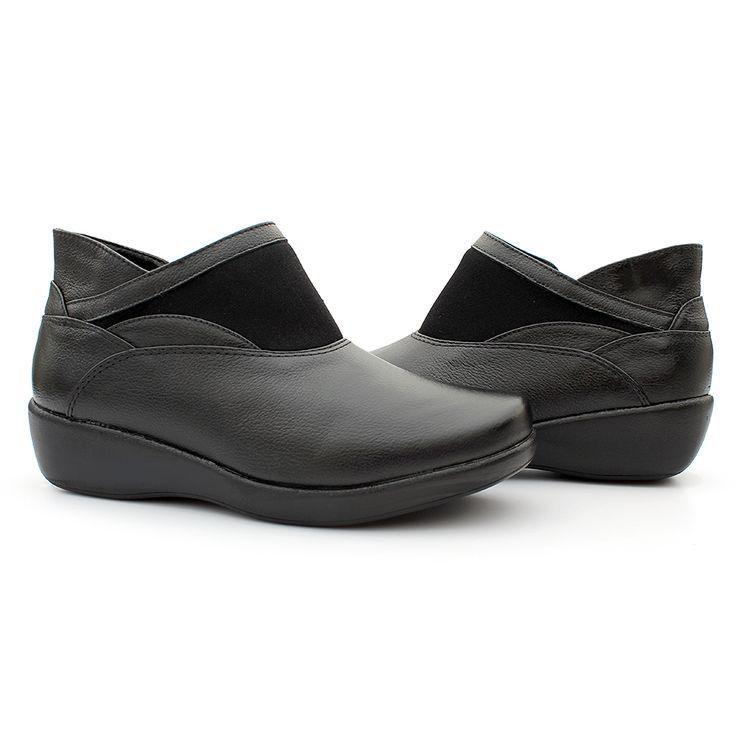 bota-preto-19356-4