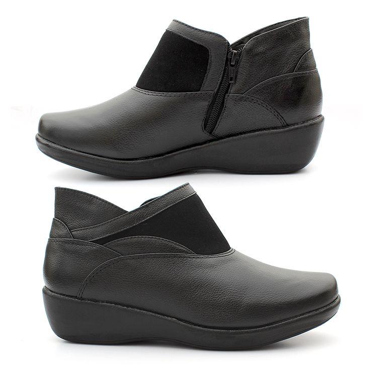 bota-preto-19356-5