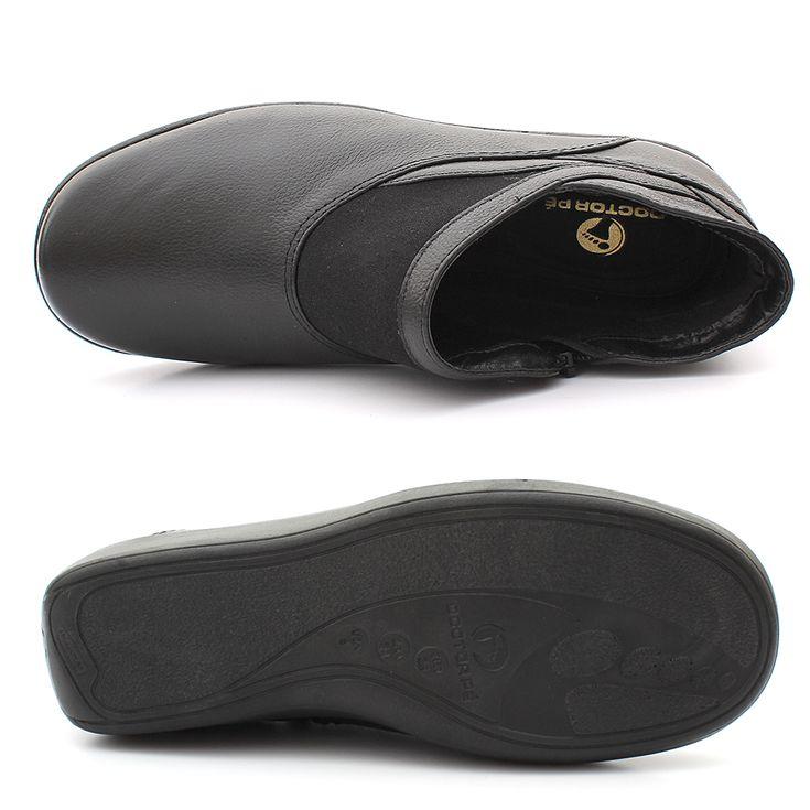 bota-preto-19356-6