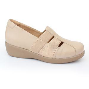 sapato-feminino-ostra-193016-3