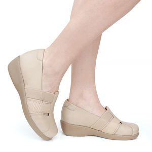 sapato-feminino-ostra-193016-1