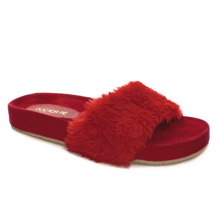 slipper-VERMELHO-01