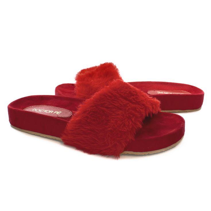 slipper-VERMELHO-02