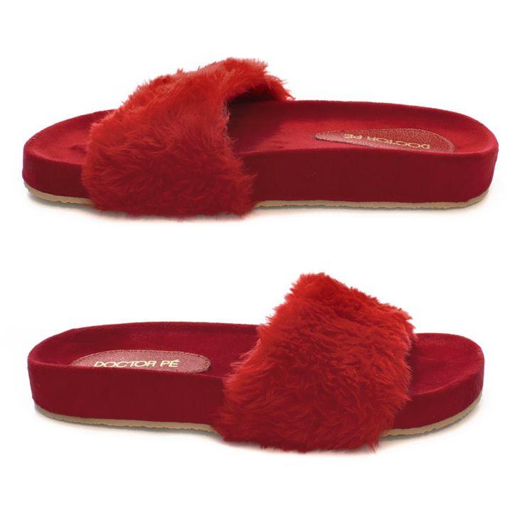 slipper-VERMELHO-03