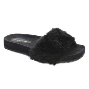 slipper-PRETO-01