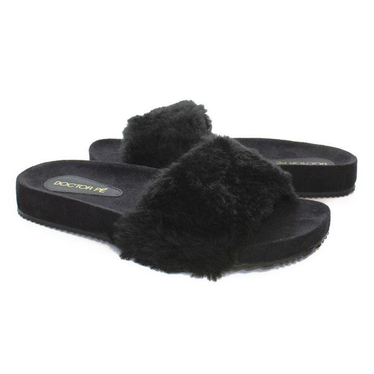 slipper-PRETO-02