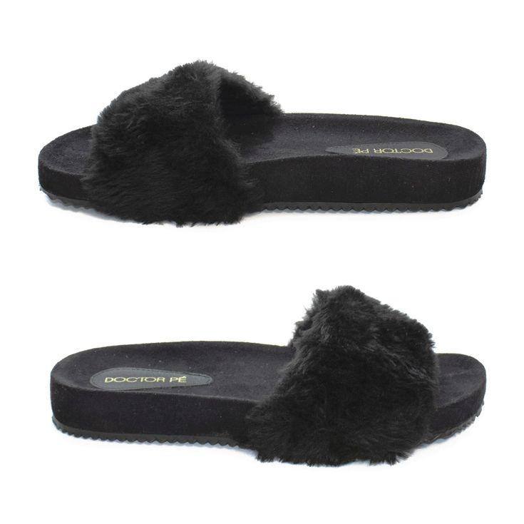 slipper-PRETO-03