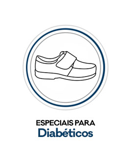 Diabéticos
