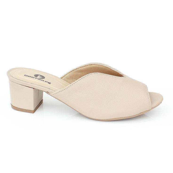 tamanco-feminino-ostra-47069-3