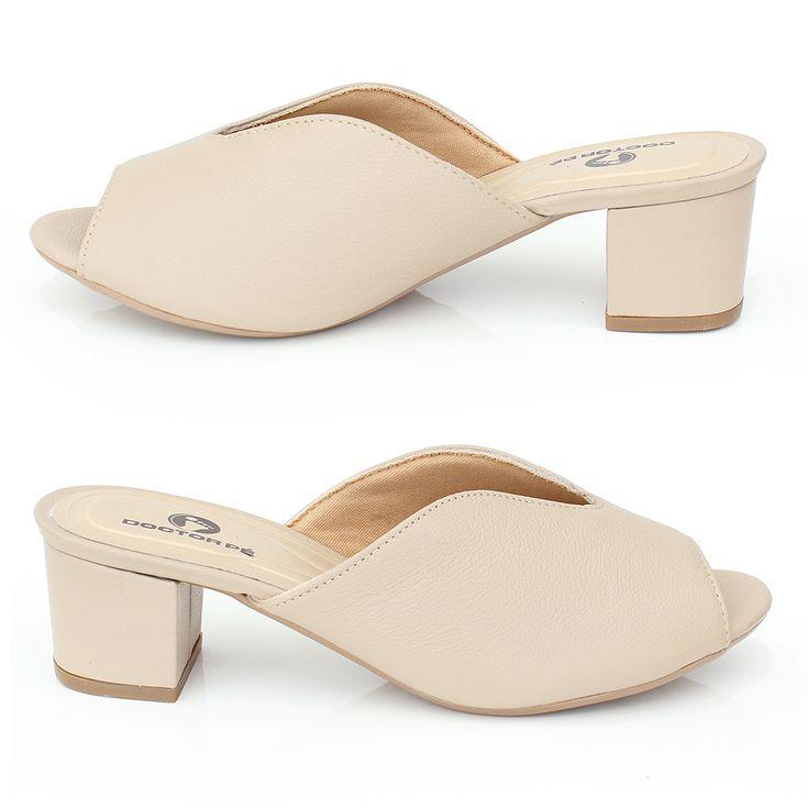 tamanco-feminino-ostra-47069-5