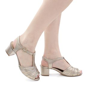 sandalia-feminina-ouro-velho-pe-1