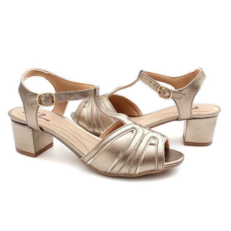 sandalia-confortavel-ouro-velho-47062-2