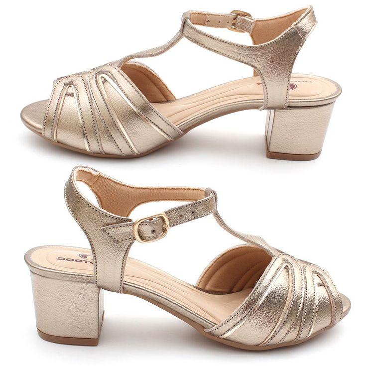 sandalia-confortavel-ouro-velho-47062-3