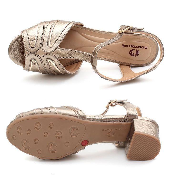 sandalia-confortavel-ouro-velho-47062-4